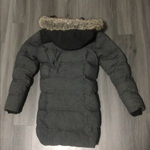 Eddie Bauer Jackets & Coats - Women's Winter Jacket